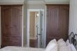 Bedroom Feature